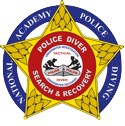 National Academy of Police Diving